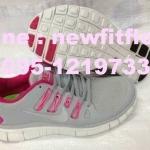 รองเท้า Nike No.NK038