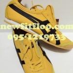 รองเท้า Onitsuka  No.O008