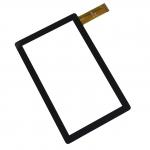 ทัชสกรีน แทปเลต จีน Q88 รุ่นยอดนิยม Wholesale TouchScreen Tablet Q88