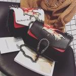 กระเป๋า Fashion NO Logoงานเป๊ะปังอลังเว่อร์ งานสวยสุดไฮคลาส