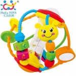 Huile toys healthy ball 929