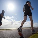 ทำไมจึงต้องวิ่งออกกำลังกาย