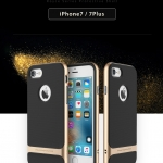 ROYCE [iPhone 7]