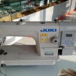 จักรเย็บอุตสาหกรรม JUKI DDL8100b-7