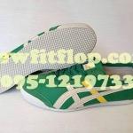 รองเท้า Onitsuka No.O025