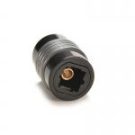 ขาย X-Tips optical extender หัวเพิ่มความยาวสาย optical คุณภาพดี