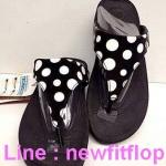 รองเท้า Fitflop   2014  No.F1016