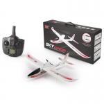 XK A700 Sky Dancer เครื่องบินบังคับใบพัดหลัง