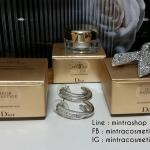 Dior Prestige Le Concentre Yeux 3 ml.