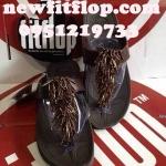 รองเท้า Fitflop  เด็ก   No.F0724