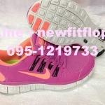 รองเท้า Nike No.NK034