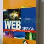 คัมภีร์ web design คู่มือออกแบบเว็บไซท์ฉบับมืออาชีพ