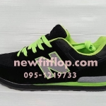 รองเท้า New balance No.N082