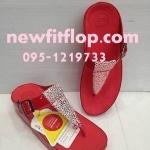 รองเท้า Fitflop No.F0339