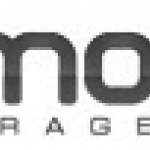 Filesmonster premium account