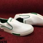 รองเท้าแฟชั่น ไซส์ 40-44
