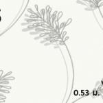 วอลเปเปอร์ล้างสต๊อก V.386-02
