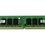 RAM DDR2 / 1 GB