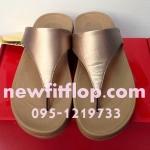 รองเท้า Fitflop  No.F0418
