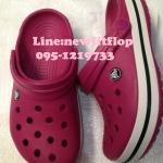 รองเท้า Cross ไซส์ 37-40 No.CR016