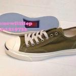 รองเท้า converse No.C001
