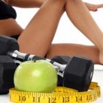 วิธีลดความอ้วนอย่างปลอดภัยและได้ผล