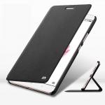 เคสฝาพับ Xiaomi Redmi Note2