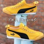 รองเท้า Puma
