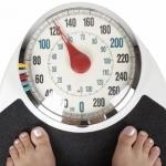ลดน้ำหนักง่ายๆสำหรับมือใหม่