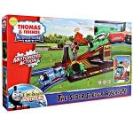 รถไฟ Thomas & Friends The sodor smelter adventure ส่งฟรี
