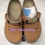 รองเท้า Cross ไซส์ 40-44 No.CR033