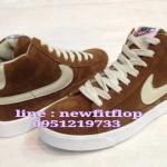 รองเท้า Nike No.NK095
