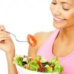 7 อาหารลดความอ้วน
