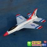 F-16 Thunder bird