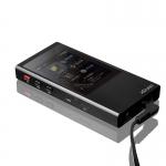 ขาย xDuoo X20 เครื่องเล่นพกพารองรับ Balanced lossless DSD USB DAC