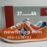 รองเท้า New balance No.N068