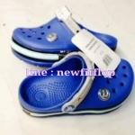 รองเท้า Cross No.CR098