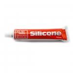 ขาย Silicone สำหรับเก็บงาน DIY ต่างๆ