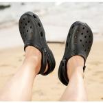 รองเท้า Cross ไซส์ 39-46 No.CR010