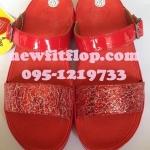 รองเท้า Fitflop Souza  No.F0652
