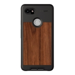 Moment Photo Case for Pixel 2