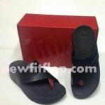 รองเท้า Fitflo Sling for men No.F0280