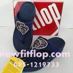 รองเท้า Fitflop  No.F0599
