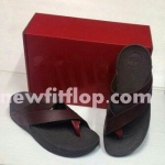 รองเท้า Fitflo Sling for men 36-44 No.F0281