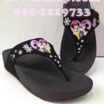 รองเท้า Fitflop No.F0678