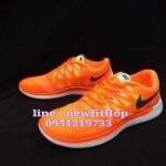 รองเท้า Nike No.NK072