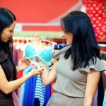 เคล็ดไม่ลับ กับ 5 วิธีการเลือกชุดชั้นในให้ดูสวยใส่สบาย สบาย แบบสุดๆ