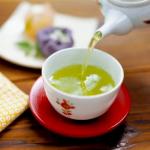 5 ข้อมูลเกี่ยวกับชาเขียว