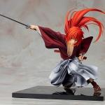 Pre-order Kenshin Himura