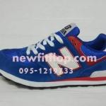รองเท้า New balance No.N031
